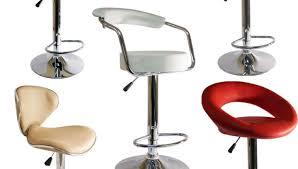 Table De Cuisine Le Bon Coin by Chaise Formidable Ikea Chaise De Bar Chaise Vintage Rouge Cleo