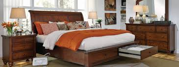 Bedroom Furniture St Louis Bedroom Furniture In St Louis Mo