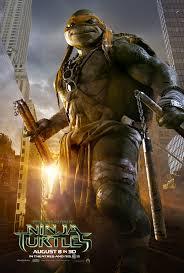 visiting teenage mutant ninja turtles superherohype