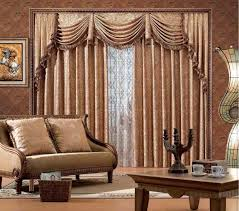 Modern Curtains For Living Room Decorating Living Room With Modern Minimalist Curtains Design