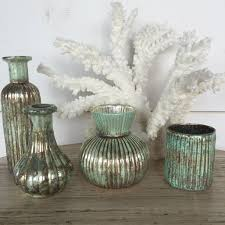 coastal and beach cottage accessories cottage furnishings