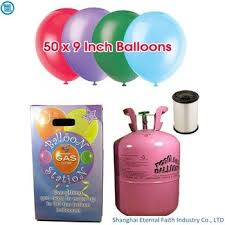 disposable helium tank sefic small helium tank disposable helium cylinder helium gas tank