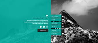 20 professional corporate muse website templates