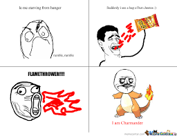 Cheetos Meme - hot cheetos by pedrin93 meme center