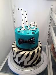 How To Make Sweet Decorations 61 Best Sweet 16 Ideas Images On Pinterest Birthday Ideas