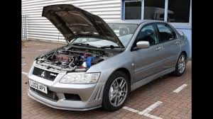 mitsubishi gta automatic evo mitsubishi lancer evolution vii gta review