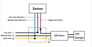 arlec sensor light wiring diagram tciaffairs
