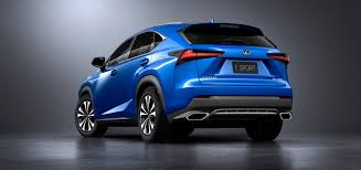 lexus nx usa review 2018 lexus nx 300 deals prices incentives u0026 leases overview