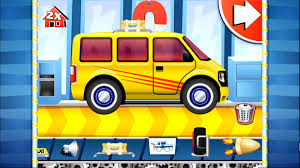 dream cars painting app top best apps for kids cars boyz toys
