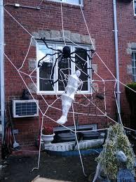 halloween spider decorations designcorner