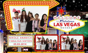 Photo Booth Las Vegas Beautiful Personalized Photo Booth Designs Eleventh Essence