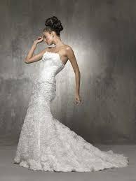 macy u0027s wedding dress designers overlay wedding dresses
