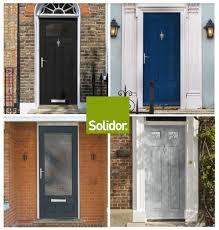 composite door glass solidor doors colours u0026 aubergine solidor conway timber composite door