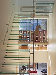 U Stairs Design U Stair Houzz