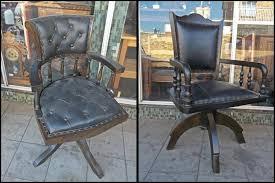 Office Chairs 9793 Antiques Catalogue Pretoria Capital Park