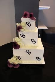 wedding cakes 1 u2014 mitchel u0027s cake u0026 dessert company