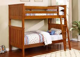 Bunk Beds For Three What Bunk Bed Is Best For Your Kids Rooms4kids