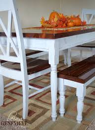 Rustic Farmhouse Dining Room Tables Dining Room Old Farm Tables With Old Farmhouse Tables Also