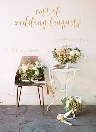 how much does a dozen roses cost average cost of a wedding bouquet budget breakdown snippet ink