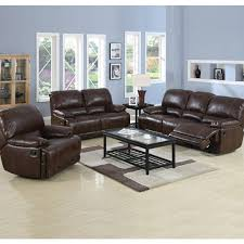 power leather recliner sofa power leather reclining sofa sanblasferry