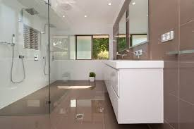 large bathroom ideas expert bathroom renovations canberra small to large bathroom