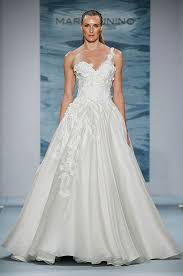 zunino wedding dresses zunino wedding dress on sale 70
