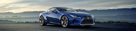 lexus dealer in brooklyn used car dealer in middle village queens long island ny road