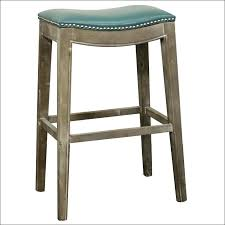 Menards Outdoor Patio Furniture Bar Stool Menards Wood Bar Stools Full Size Of Kitchencostco Bar