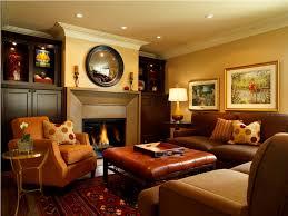 fireplace mantel decor ideas and pictures u2014 jen u0026 joes design
