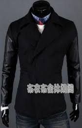 discount leather dress jackets 2017 mens dress leather jackets