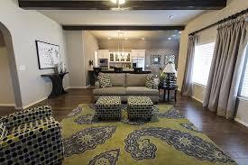 bailey custom home builders simmons homes