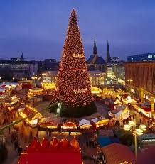 German Christmas Decorations Online Australia by 20 Best Christmas Trees Around The World Images On Pinterest
