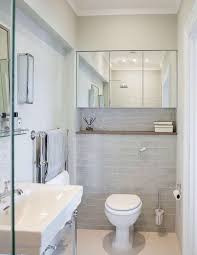 bathroom ensuite ideas the 25 best ensuite bathrooms ideas on modern