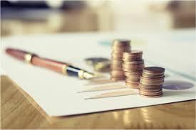 bureau comptable bureau expert comptable herstal comptable tadiello liège