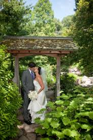 botanical garden wedding venues chicago denver desert