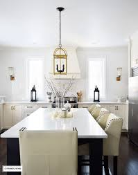 kitchen island accessories change accessories to change your look