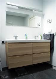 double sink bathroom vanities ikea ikea bathroom sinks amp vanity
