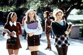 clueless costume 21 clueless we d totally wear today independent ie