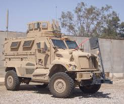 mrap recognition guide for beginners terroristmedia com