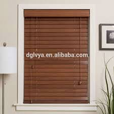 ready made window blinds blackout blinds blackout blinds suppliers and manufacturers at