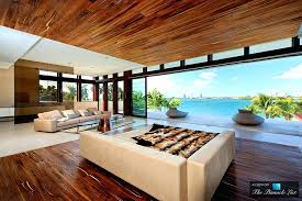 most luxurious home interiors decoration luxurious houses interior