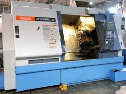 ex factory woodworking machinery u2013 used new