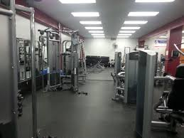 fitness center broadview heights oh official website