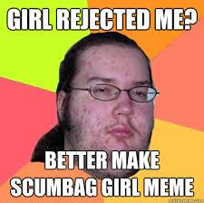 Scumbag Girl Meme - scumbag girl meme 28 images says shes gonna call doesn t scumbag