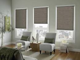 Shades And Curtains Designs 59 Best Custom Printed Roller Shades Images On Pinterest Roller