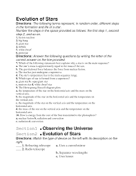 10 best images of number the stars worksheets number the stars