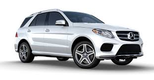 mercedes benz jeep 2015 price 2016 mercedes benz gl400 4matic suv lease offer
