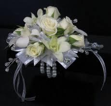 orchid wrist corsage memorial city florist teleflora florist houston flower
