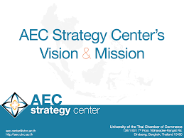 documents u2013 asean economic community strategy center