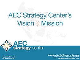 documents u2013 asean economic community strategy center